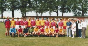 1986_Sofia_Slavia