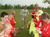 2006-e-jugend-derby-01
