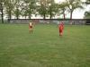 2006-e-jugend-derby-08