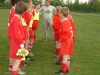 2006-e-jugend-derby-09