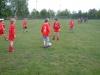 2006-e-jugend-derby-13