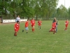 2006-e-jugend-derby-14