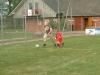 2006-e-jugend-derby-15