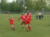 2006-e-jugend-derby-16