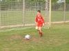 2006-e-jugend-derby-17