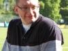 2008-heidmuhle-17