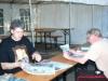 2008-heidmuhle-2