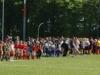 2008-heidmuhle-24
