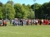 2008-heidmuhle-25