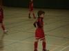 2008-dinkelcup_-10