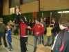 2008-dinkelcup_-20