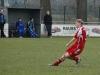 2010-2011-vorwarts-gronau03