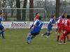 2010-2011-vorwarts-gronau04
