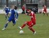 2010-2011-vorwarts-gronau05