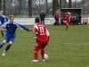 2010-2011-vorwarts-gronau06