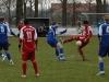 2010-2011-vorwarts-gronau07