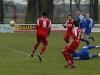 2010-2011-vorwarts-gronau08