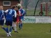 2010-2011-vorwarts-gronau10
