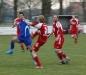 2010-2011-vorwarts-gronau11