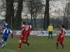 2010-2011-vorwarts-gronau12