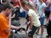 2010_wd_ibbenburen_016