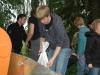 2010_10_08_staudamm_ruckbau_13