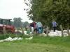 2010_10_08_staudamm_ruckbau_14