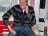 2011_03_11_erste-hilfe-02