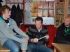 2011_03_11_erste-hilfe-05