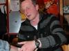 2011_03_11_erste-hilfe-09
