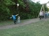 2011-gang-in-den-mai-10