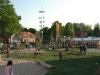 2011-gang-in-den-mai-17