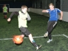 2013_c_soccerhalle02