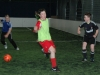 2013_c_soccerhalle03