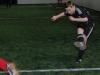 2013_c_soccerhalle04