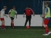 2013_c_soccerhalle05