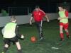 2013_c_soccerhalle07