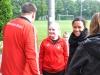 2015_Fußballschule_Tag_eins_ (1).JPG