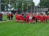 2015_Fußballschule_Tag_eins_ (10).JPG