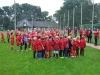 2015_Fußballschule_Tag_eins_ (11).JPG