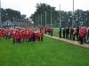 2015_Fußballschule_Tag_eins_ (12).JPG