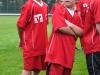 2015_Fußballschule_Tag_eins_ (13).JPG