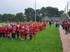 2015_Fußballschule_Tag_eins_ (15).JPG