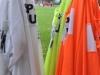 2015_Fußballschule_Tag_eins_ (16).JPG