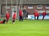 2015_Fußballschule_Tag_eins_ (18).JPG