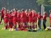 2015_Fußballschule_Tag_eins_ (19).JPG