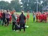 2015_Fußballschule_Tag_eins_ (2).JPG