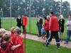 2015_Fußballschule_Tag_eins_ (3).JPG