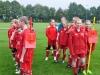 2015_Fußballschule_Tag_eins_ (4).JPG