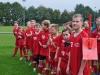 2015_Fußballschule_Tag_eins_ (5).JPG